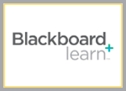 Blackboard login button
