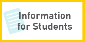 Information for Students
