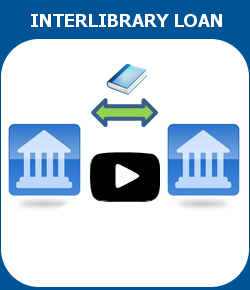 Ordering Books and Articles Through Racer Interlibrary Loan