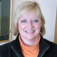 Sharon Munro's picture