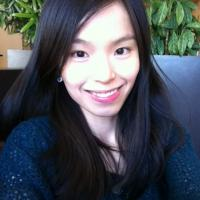 Xue (Carina) Luo's picture