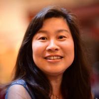 Guoying (Grace) Liu's picture