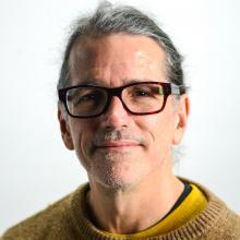 Peter Zimmerman's picture
