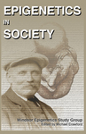 Epigenetics and Society Cover